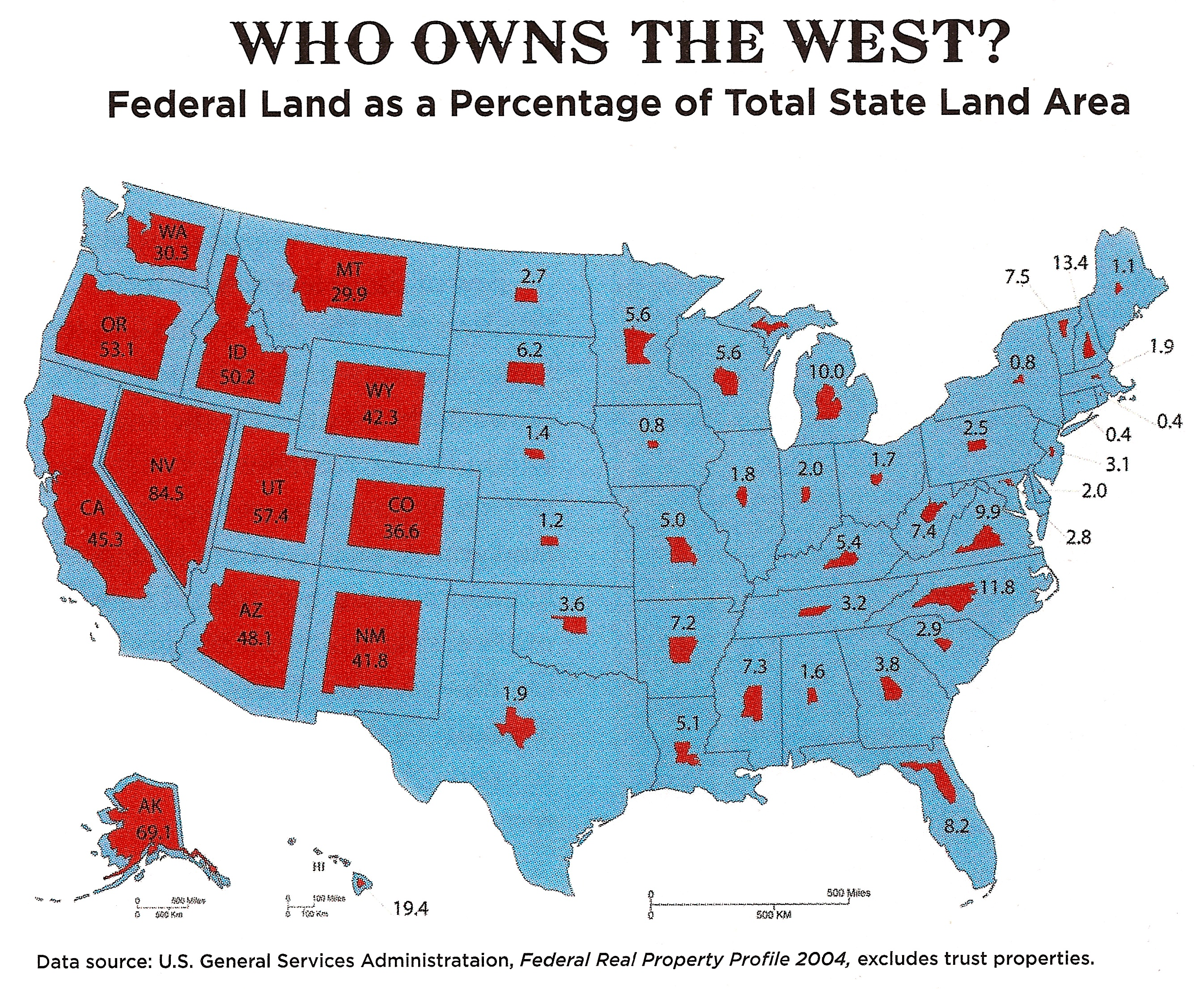 Map Of Military Bases In The Continental US Best  Us Military - Heat map of us wealth
